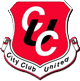 City Club United
